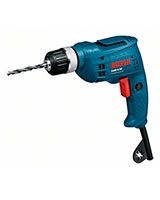 Drill Professional GBM 6 RE - Bosch