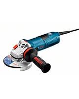Angle Grinder Professional GWS 12-125 CI - Bosch