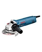 Angle Grinder Professional GWS 1400 - Bosch
