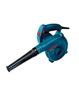 Blower With Dust Extraction Professional GBL 800 E - Bosch