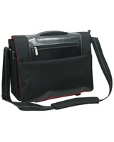Carry case For Laptops 15.6'' - 6020 - Media Tech