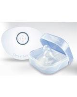 Nipple Protector 2 Pieces - Canpol Babies