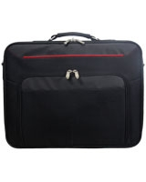 Carry case For Laptops 15.6'' - 6032 - Media Tech