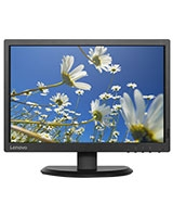 "ThinkVision E2054 19.5"" Monitor - Lenovo"