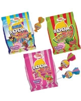 Boom XL Bag - Sima