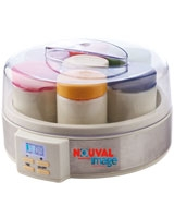 Yogurt Maker Yogo - Nouval