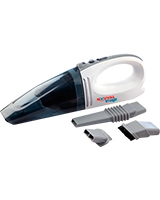 Car Vacuum Cleaner Moto - Nouval