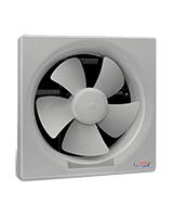 Ventilating Fan Without Front Cover 20 Venty 220-2240V - Nouval