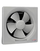 Ventilating Fan Whitout Ront Cover 30 Venty - Nouval