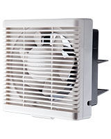 Ventilating Fan With Front Cover 30 Venty - Nouval