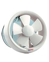 Glass Ventilating Fan 20 Venty Glass - Nouval