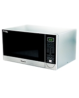 Microwave Touch 30 liter - Nouval