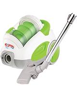 Vaccum Cleaner Tida 2000 Watt - Nouval