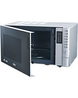 Prego Microwave Oven With Grill 28 Litre KMW928S - Krus