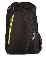 "Bag 15.6"" LSB7466 - Media Tech"