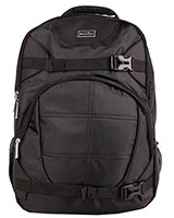"Bag 15.6"" LSB6946R1 - Media Tech"