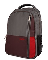 "Bag 15.6"" LSB7460 - Media Tech"