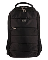 "Bag 15.6"" LSB7566A - Media Tech"