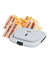 Sandwich Maker SM205 - Media Tech