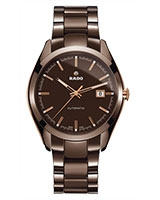 Men's Watch 629-0176-3-030 - Rado