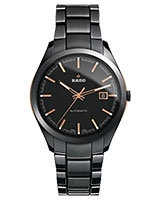 Men's Watch 629-0291-3-015 - Rado