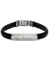 Black Bracelet - iRenew