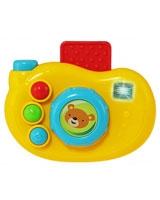 Baby Fun Camera - Winfun