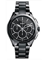 Men's Watch 650-0275-3-015 - Rado