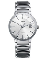 Men's Watch 658-0939-3-010 - Rado