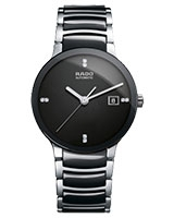 Men's Watch 658-0941-3-070 - Rado