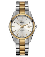 Men's Watch 658-0979-3-011 - Rado
