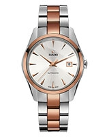 Men's Watch 658-0980-3-011 - Rado