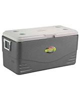 82 Quart Xtreme 6 Cooler - Coleman
