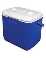 30 Quart Cooler - Coleman