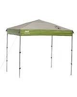 Instant Canopy Meduim 210x150 cm - Coleman