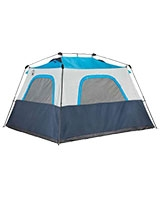 4 Persons Tent Instant - Coleman