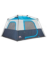 Instant Tent 6 Persons - Coleman