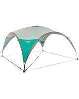 All Day Dome 370x370cm - Coleman