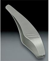 Fish Bone Tweezers 13 cm - Metaltex