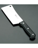Professional Meat Cleaver 29 cm - Metaltex