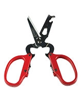 12 in 1 Scissors For Camp - Coleman