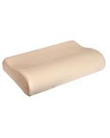 Memory Foam Pillow - Hypnos