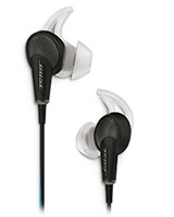 QuietComfort® 20 Acoustic Noise Cancelling® Headphone Samsung and Android™ Devices - Bose