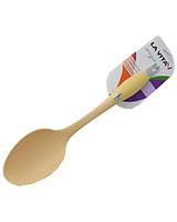 Yellow Spoon Ergo - La Vita