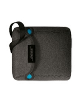SoundLink® Carry Case - Bose