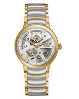 Men's Watch 734-0180-3-011 - Rado