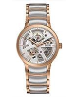 Men's Watch 734-0181-3-010 - Rado