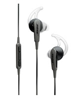 SoundSport® in-ear Headphone Samsung and Android™ Devices - Bose
