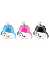 My Penguin Sippy Cup 200 ml - Philips Avent