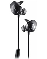 SoundSport Wireless In-Ear Headphone - Bose